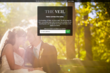 TheVeilDallas.com brings Dallas Wedding Vendors to Brides-to-Be at...